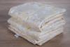 Одеяло овечья шерсть 140х205, Мелодия сна, г. Пенза