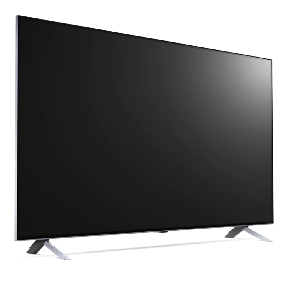 NanoCell телевизор LG 65 дюймов 65NANO906PB фото 7