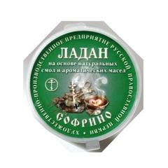 Ладан Софринский 35 гр Ландыш