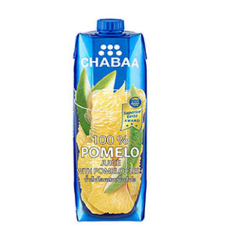 https://static-ru.insales.ru/images/products/1/3296/214084832/pomelo1.jpg