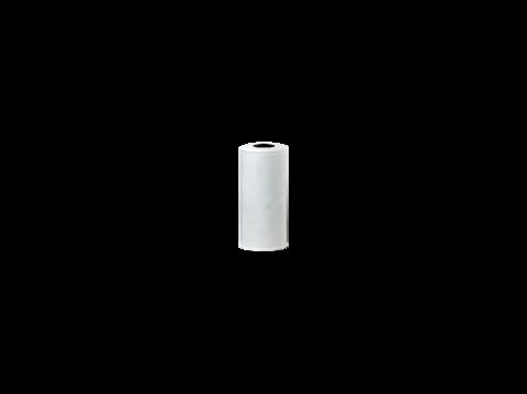 Картридж BB RFC, 70 мкм (угольный радиального потока ) 10