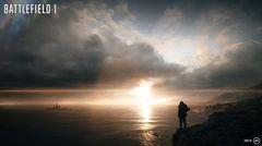 PS4 Battlefield 1. Революция (русская версия)