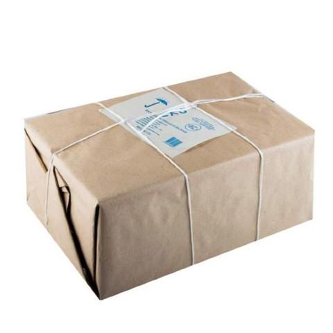 Писчая бумага для пишущих машин (А3,45 г,Кондопога) 2500л/пач