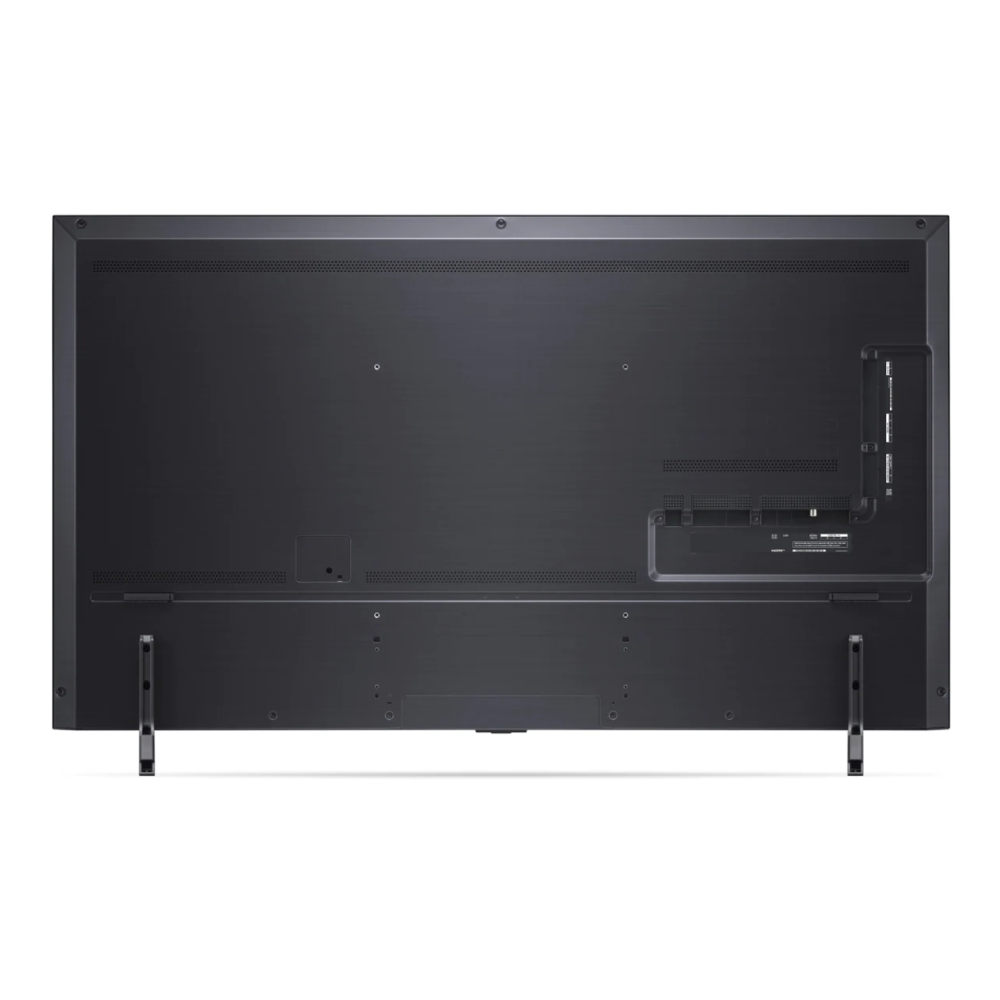 NanoCell телевизор LG 65 дюймов 65NANO906PB фото 8