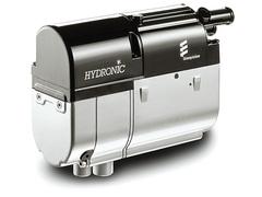Предпусковой подогреватель двигателя Hydronic B4W SC бензин (12 В)