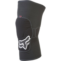 Наколенники Fox Launch Enduro Knee Pad Grey M