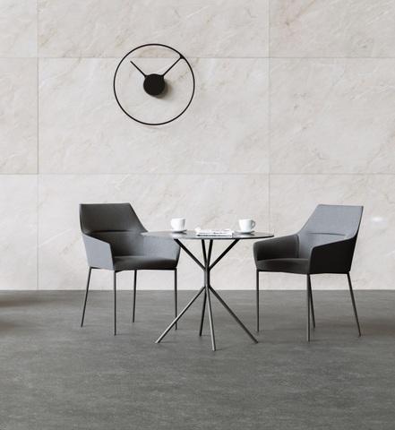 Profim Chic table