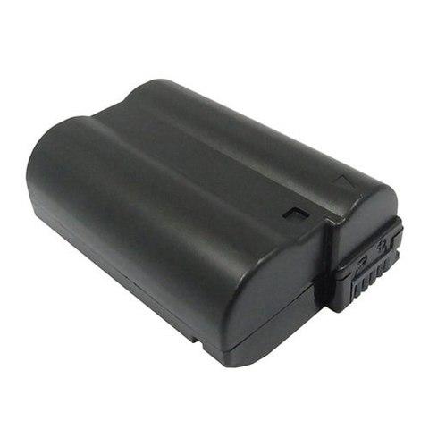 Аккумулятор JNT для Nikon EN-EL15 для D600  D610  D7000  D7100  D750  D800  D800e  Nikon 1V1