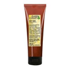 Dikson Dry Hair Mashera Nutriente - Маска для сухих волос