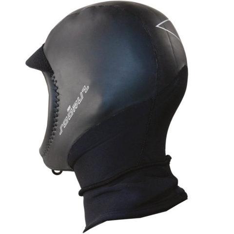 Неопреновый шлем SOORUZ SESSION 2mm
