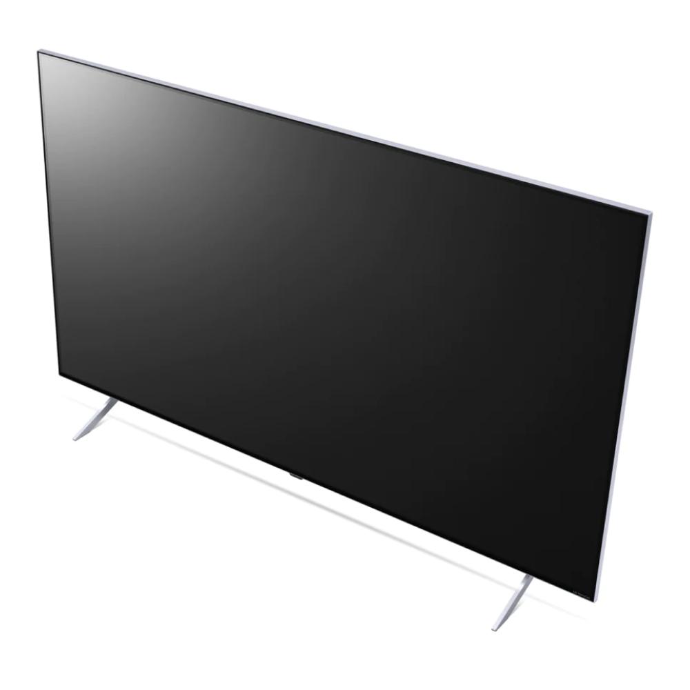 NanoCell телевизор LG 65 дюймов 65NANO906PB фото 9