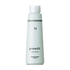 Lebel Element Charge (N) - Восстанавливающая сыворотка для волос