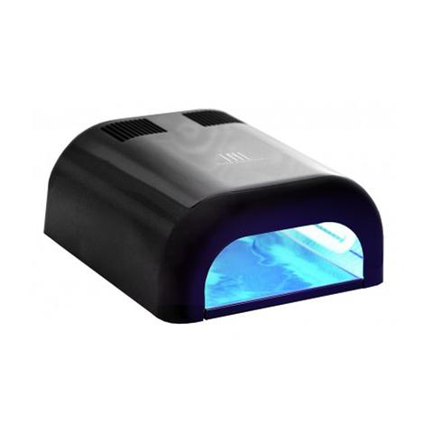 УФ лампа 36 Вт.