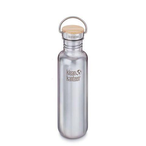 Бутылка Klean Kanteen Reflect 27oz (800 мл) Mirrored (глянцевая)