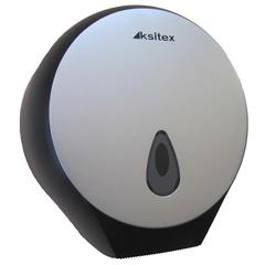 Диспенсер туалетной бумаги Ksitex ТН-8002D фото
