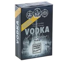 Мужская туалетная вода Vodka Extreme, 100 мл, фото 1