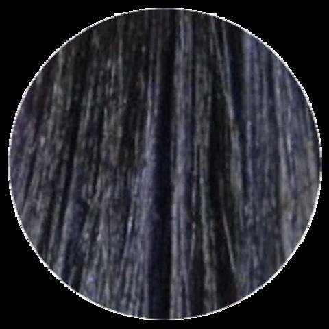 Matrix SoColor High Impact Brunette VA.21 (Перламутрово-пепельный) - Стойкая крем-краска для волос