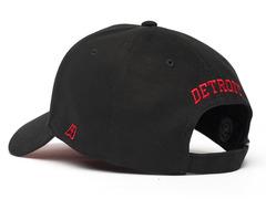 Бейсболка NHL Detroit Red Wings