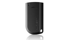 микросигнализация Pandect X-1900 3G