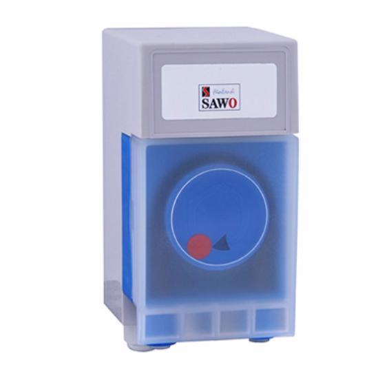 Фото - Для парогенераторов: Насос-дозатор SAWO STP-PUMP для парогенераторов трансформатор sawo 230 24 в stp trans