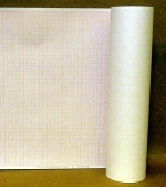 216х30х18, бумага ЭКГ для Cardipia, реестр 4087/4