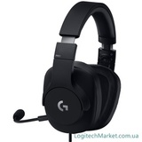 Logitech_PRO_Gaming_Headset-4.jpg