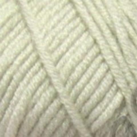 Купить Пряжа Пехорка Перспективная Код цвета 043-Суровый лен | Интернет-магазин пряжи «Пряха»