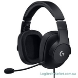 Logitech_PRO_Gaming_Headset-2.jpg