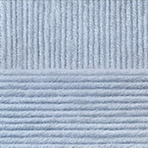Купить Пряжа Пехорка Перспективная Код цвета 071-Талая вода | Интернет-магазин пряжи «Пряха»