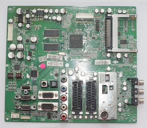 EAX56818401(0) EBR48904608