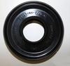 Сальник 25x47/64x7/10.5 (уплотнительное кольцо) для стиральной машины Indesit (Индезит)/Ariston (Аристон) - 042890