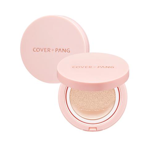 Кушон A'PIEU Cover-Pang Glow Cushion 15g