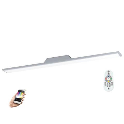 Светодиодный потолочный светильник умный свет EGLO connect Eglo TABRIZ-C 98468