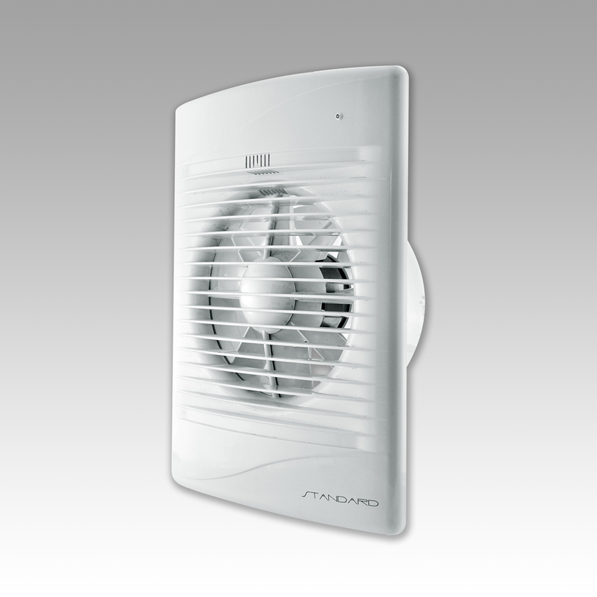 Standard Вентилятор Эра STANDARD 4НТ D 100 Таймер+ Влажность bdf691c70bcb566437f8ad82e1dab908.jpg
