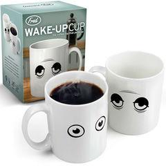 """Кружка """"Проснись!"""""""