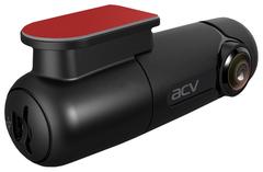 Видеорегистратор ACV GQ900W