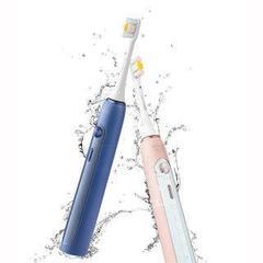 Электрическая зубная щетка Xiaomi Soocas X5 Blue (Синий)