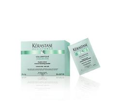 Пудра для увеличения объема волос Kerastase Volumifique 30 саше по 2 гр.