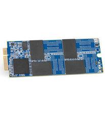 Встроенный SSD OWC 250GB Aura Pro 6G Macbook Pro 2012-2013