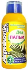 Агрикола для пальм удобрение 250мл
