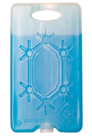 Аккумулятор холода Арктика (АХ-500) 500 гр.