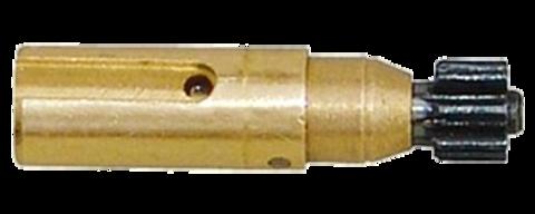 Масляный насос для бензопилы STIHL MS170/MS180