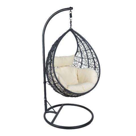 Подвесное кресло Mango