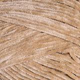 Пряжа YarnArt Velour 843 песок