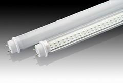 Лампа светодиодная T8-LED,10W