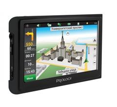 Портативная навигационная система Prology iMap-4300