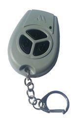 Пульт дистанционного управления ZONT Home для термостатов H-1, H-2 и H-1V
