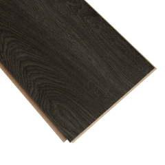 Ламинат Clix Floor Intense Дуб цейлонский CXI 148