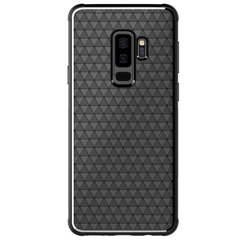 Чехол Nillkin Weave Case для Samsung Galaxy S9+