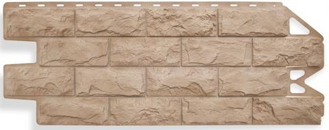 Фасадная панель Альта Профиль Фагот Талдомский 1160х450 мм